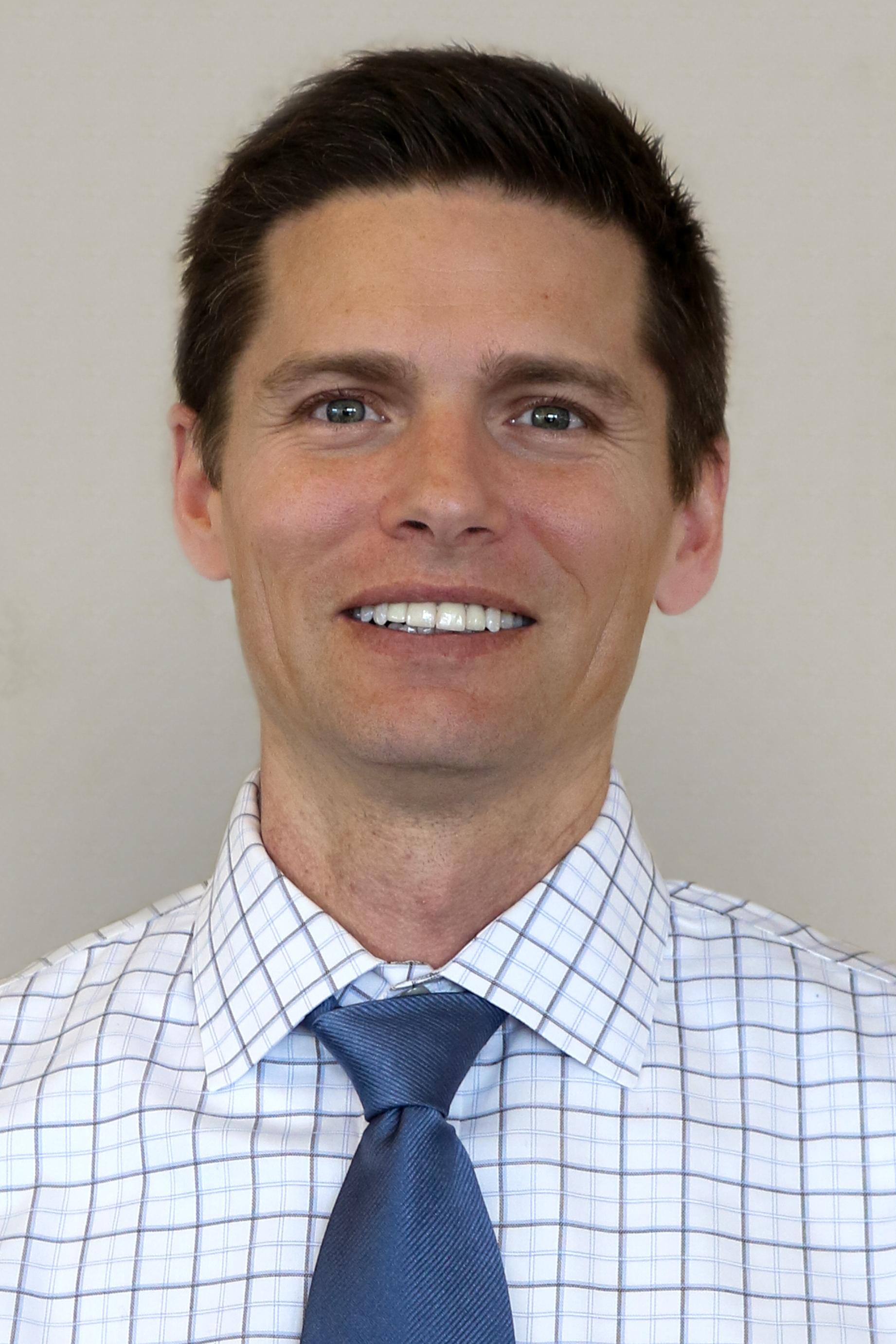 Dr. Daniel Langer - Physicians
