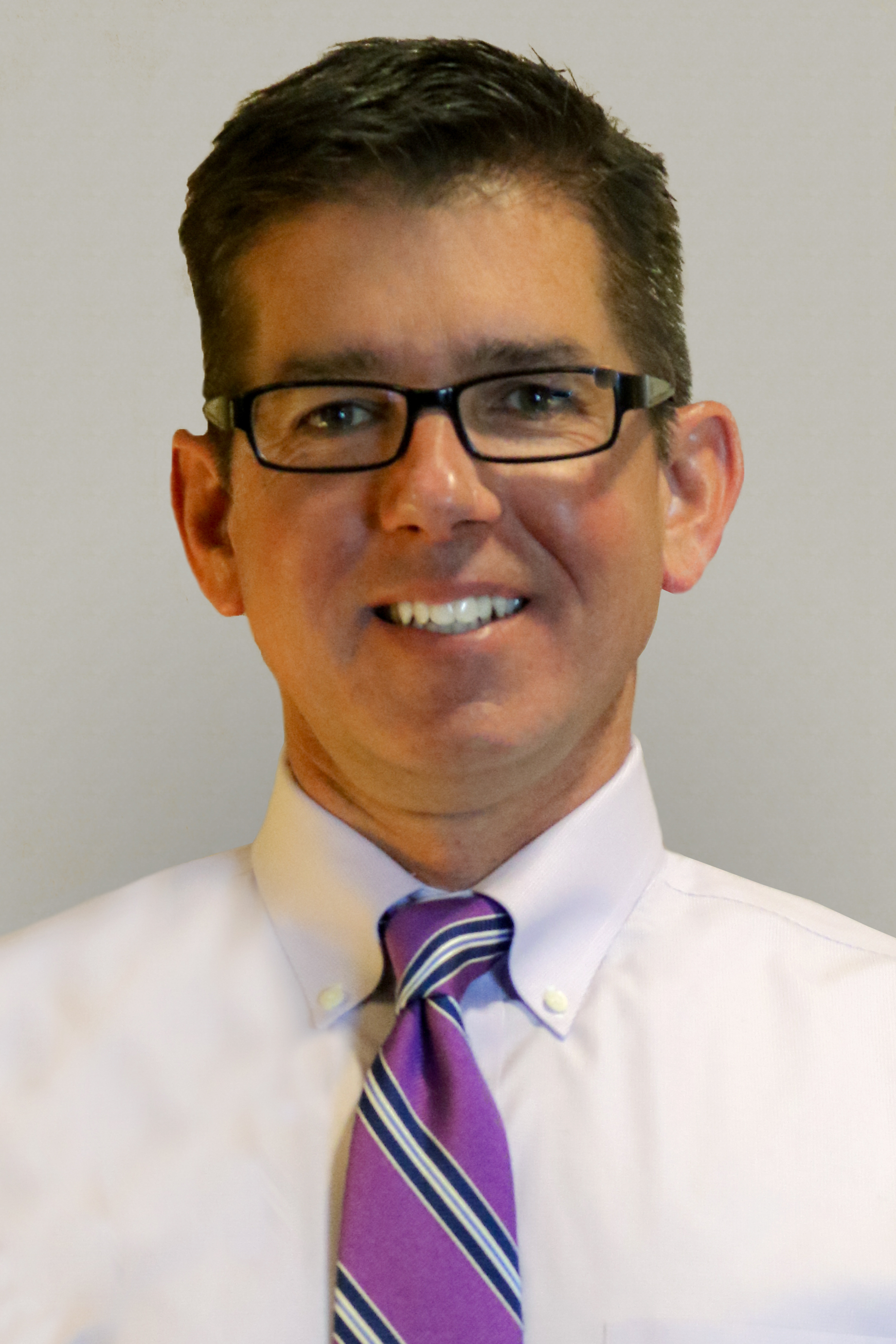 Dr. Stephen Sears - Physicians